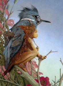 4764_Ed-Binkley-bird-girl-painting-fantasy-900