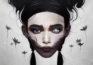 5148_Ruben Ireland-digital-portrait-900