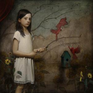 5607_Mark R. Pugh-painting-child-900