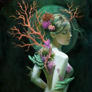 5840_Camille Marie-digital-figure-coral-900