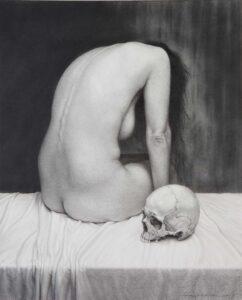 5842_Hiroshi Hayakawa-drawing-figure-900