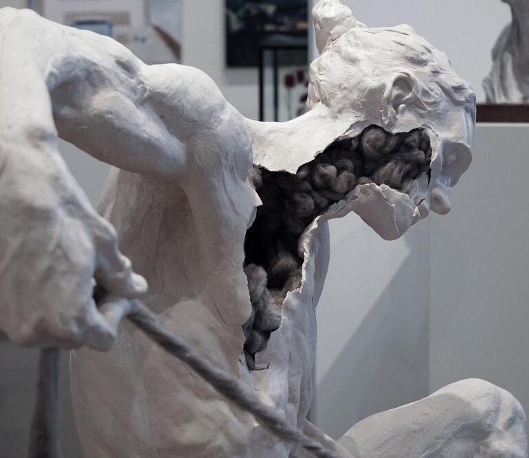 Justin-M-Zielke-sculpture