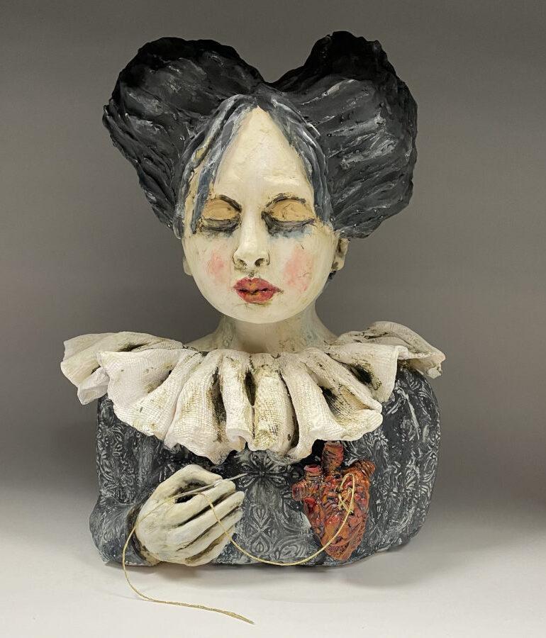Penney-Bidwell-sculpture