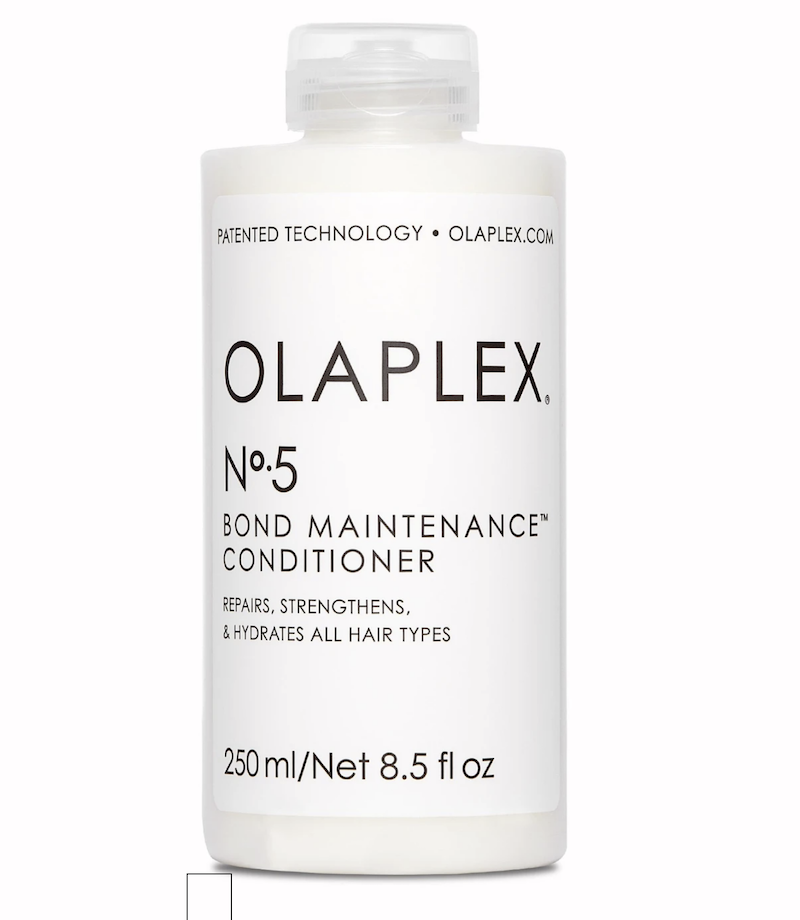 OLOPLEX – No.5 – Bond Maintenance Conditioner