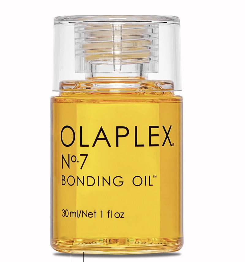 OLOPLEX – No.7 – Bonding Oil