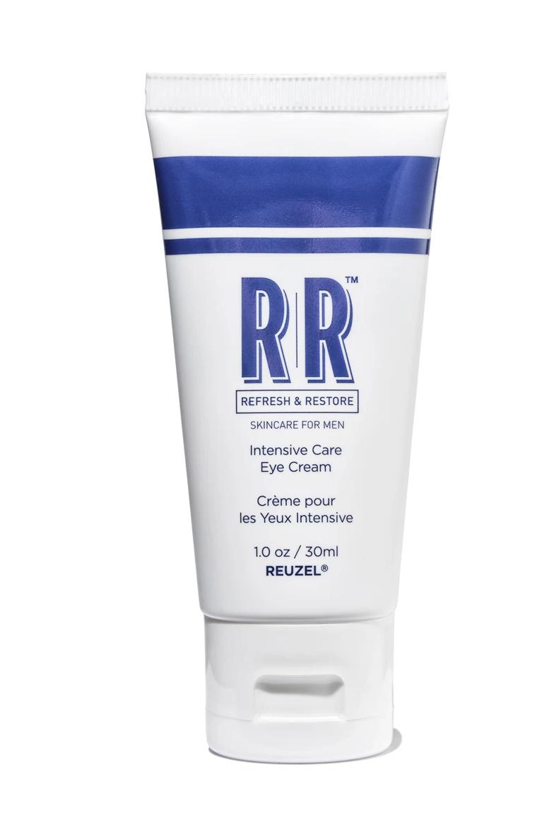 Reuzel Intensive Care Eye Cream