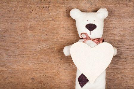Keeping relationships romance