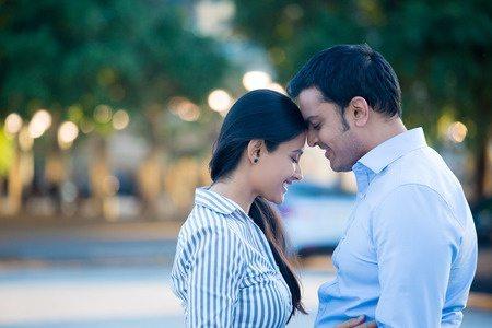 couples dream relationship