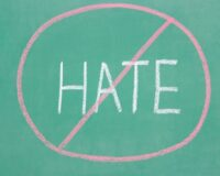Keys to Coping with Hate Crimes and Trauma