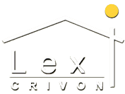 Lexi Real Estate