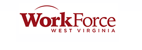 Workforce West Virginia