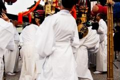 Festival Day-03