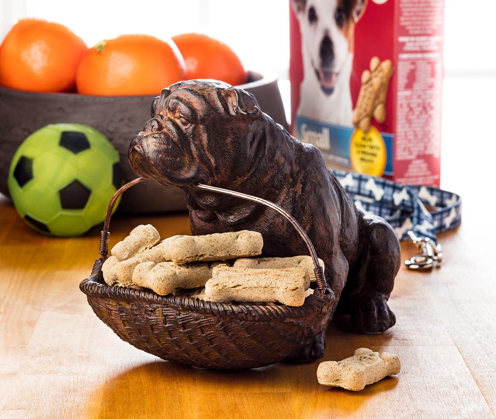 27-bulldog-GLAM