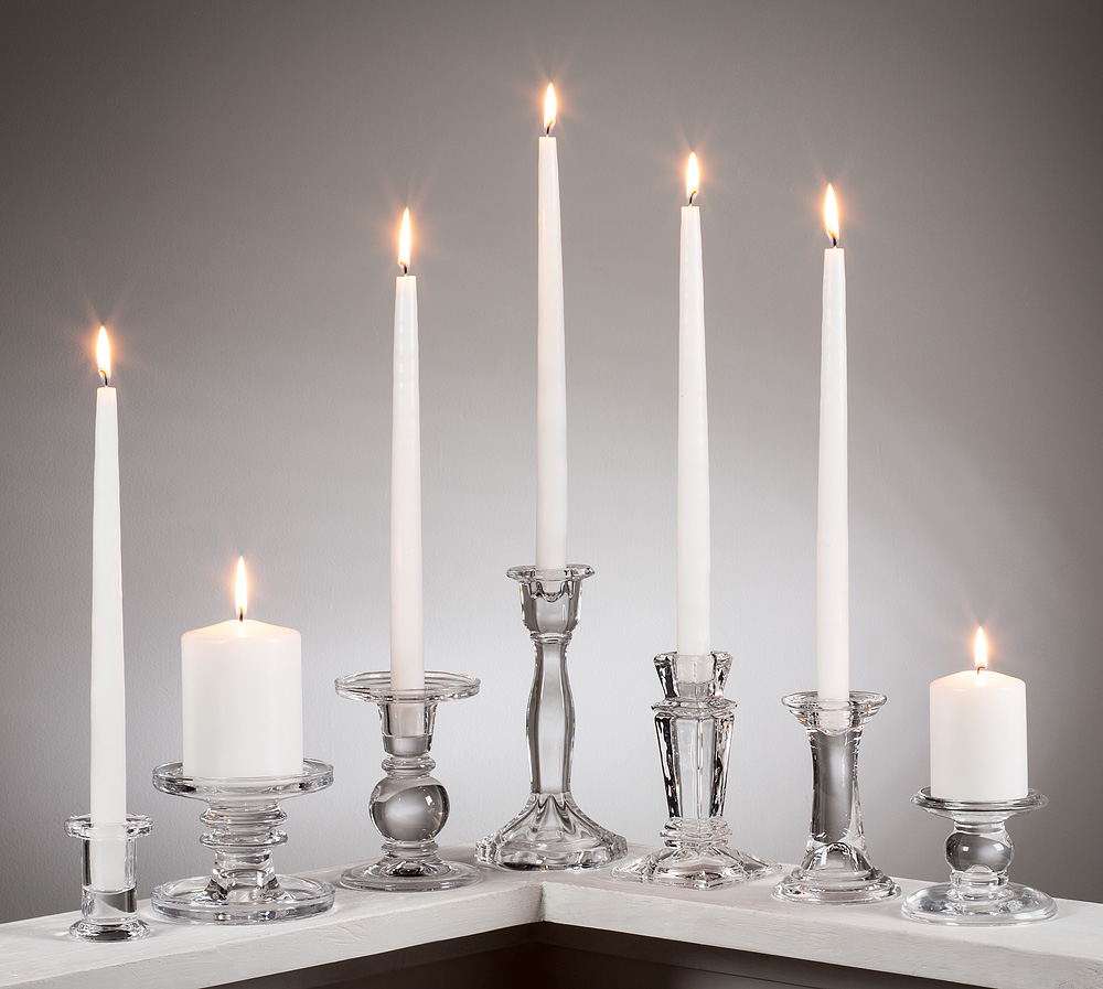 27_glass_candlesticks