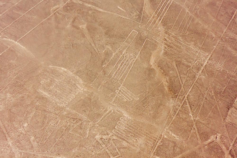 Nazca-9268