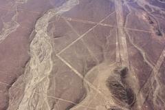 Nazca-9216