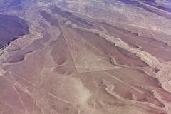 Nazca-9220