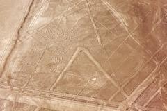 Nazca-9249