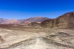 Nazca-9298