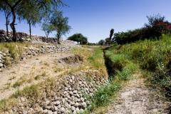 Nazca-9308