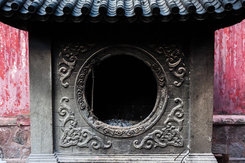 Vietnam-9731