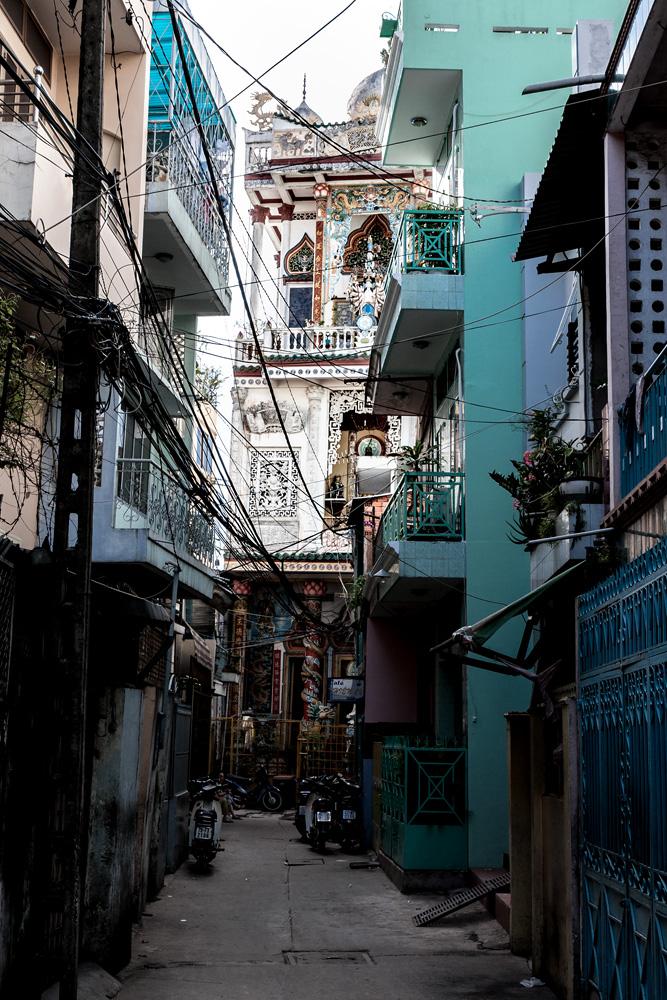 Vietnam-9740