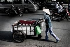Vietnam-9742