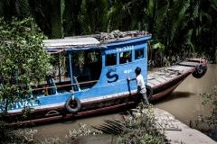 Vietnam-9787