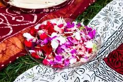 weddings-3045