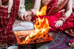 weddings-3086