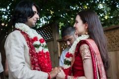 weddings-3182