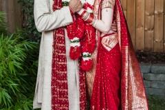 weddings-3369