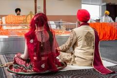 weddings-3530