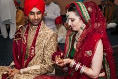 weddings-3809