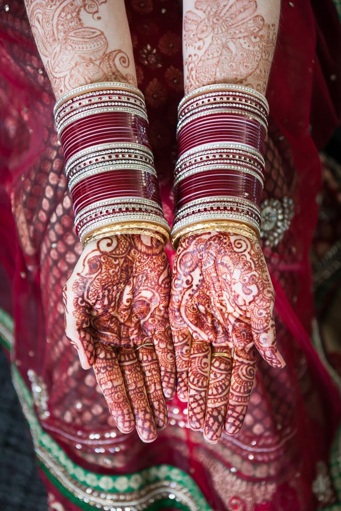 weddings-3467