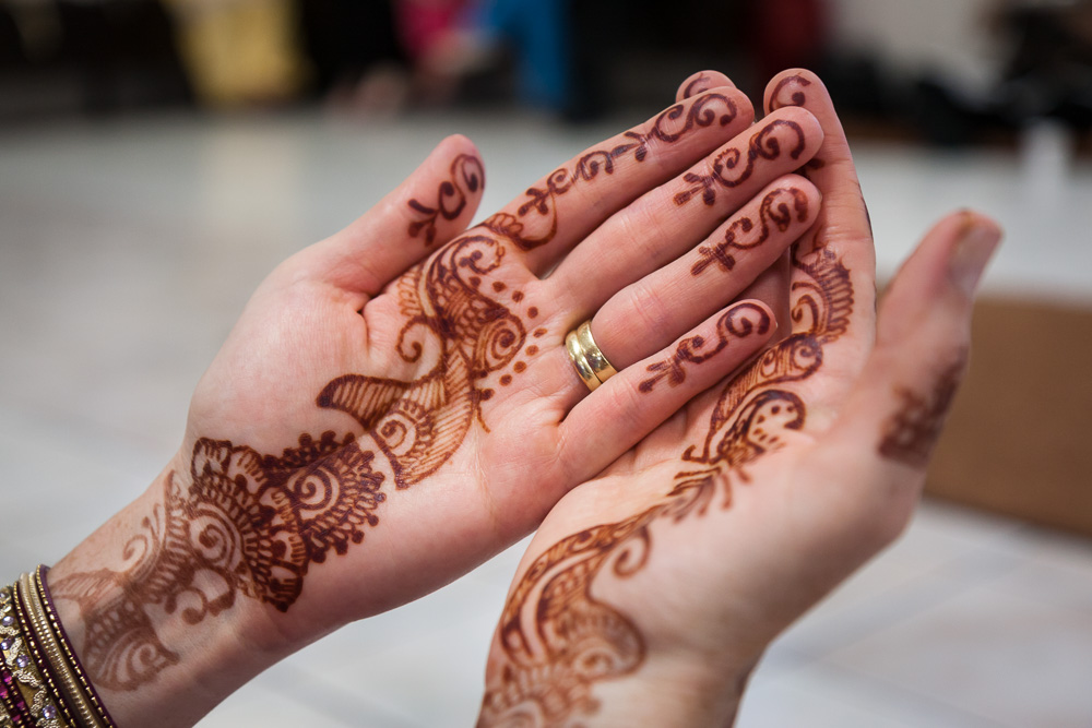 weddings-3925