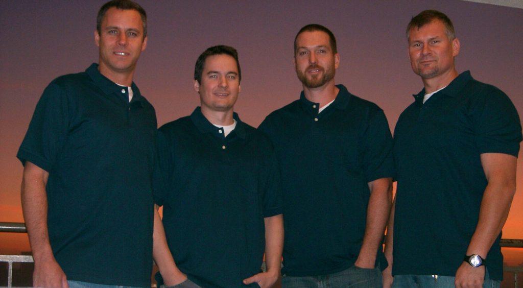 Locksmith guys Pic 1