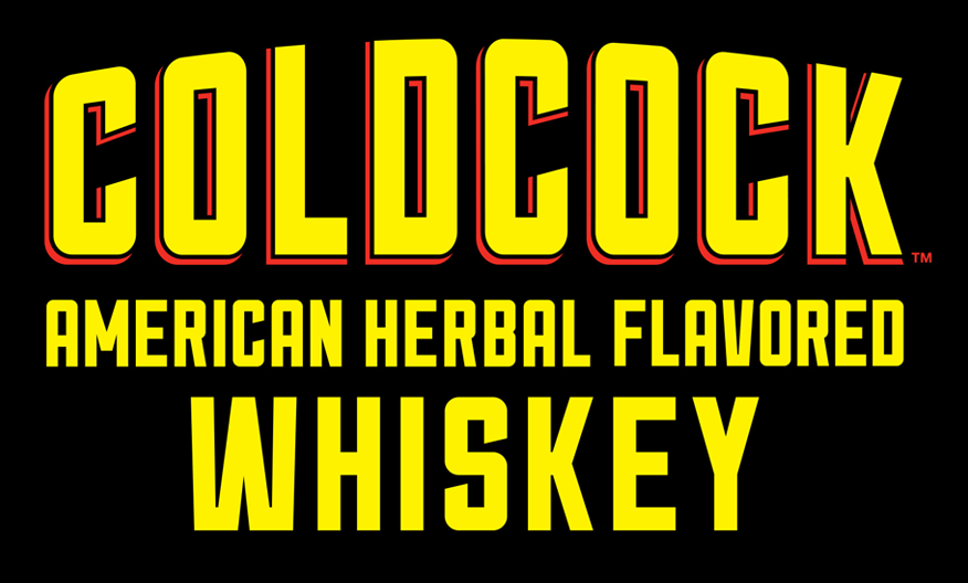 COLDCOCK WHISKEY