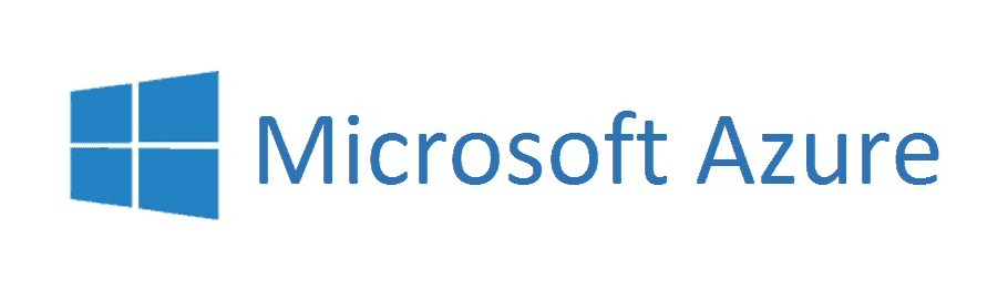 microsoft azure information technology support solutions