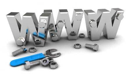 WordPress development and Support