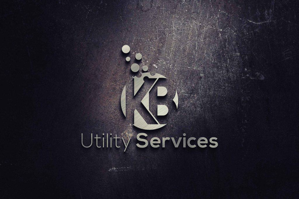 Logo Development and Marketing