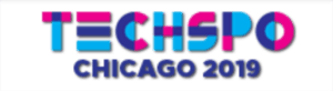 techspochicago.com