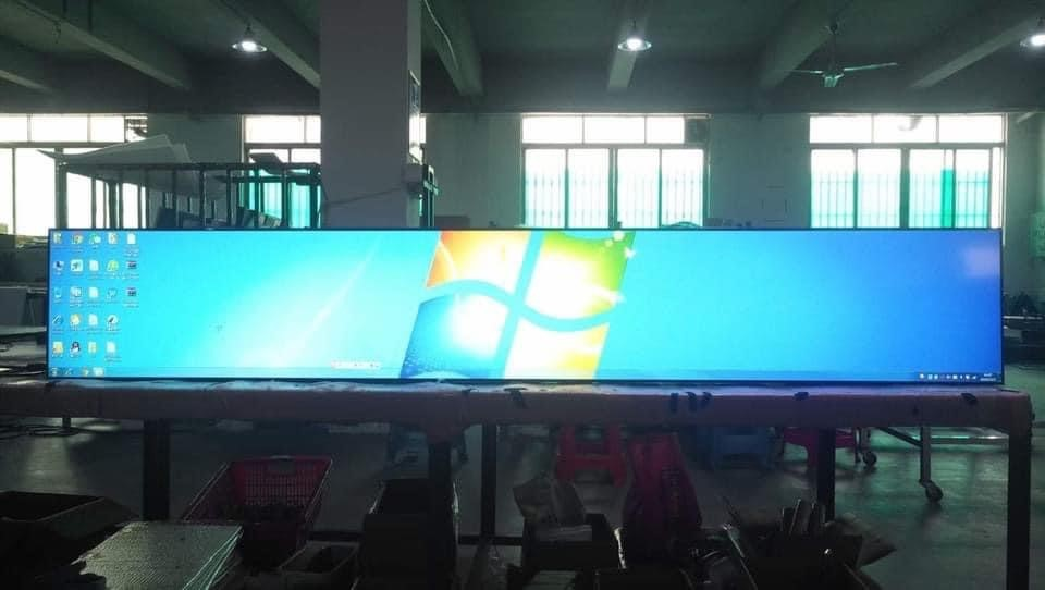 Windows Monitor