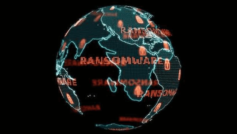 lockbit-ransomware