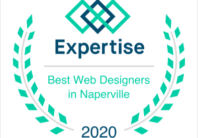 Best Web Designer in Naperville