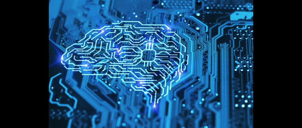 Aprendizado de Máquina, Ciência de dados e Python