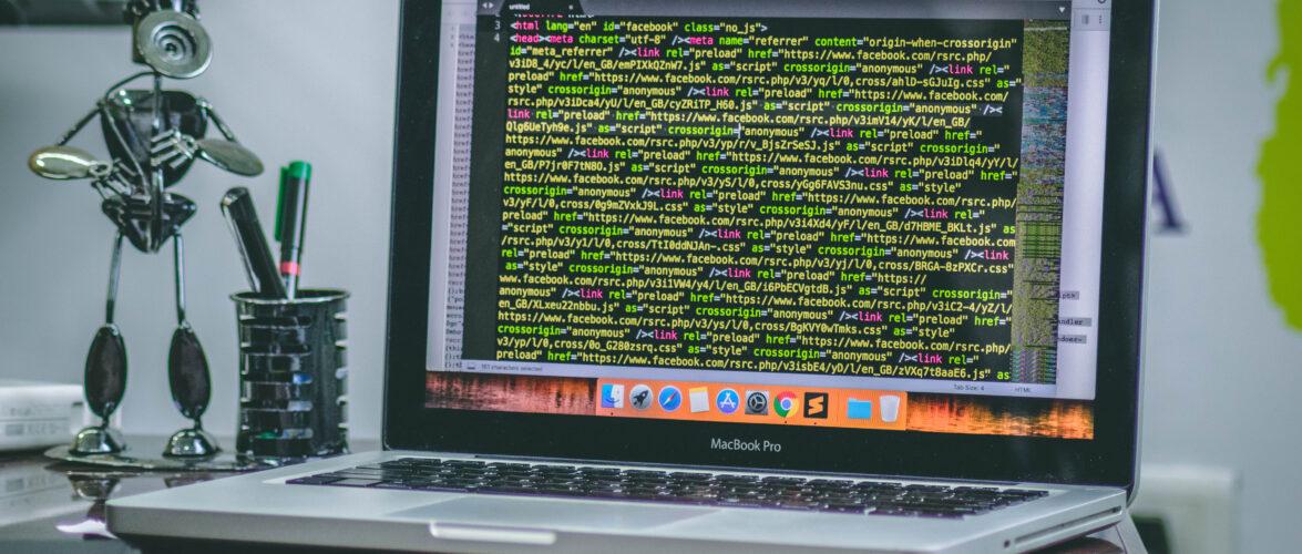 Keras Deep Learning para Python