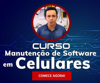 Manutenção de Software em Celulares