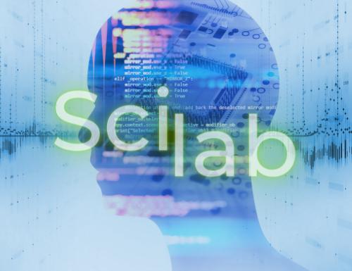 Curso de Scilab