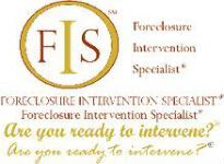 FIS, foreclosure intervention specialist, specialist, foreclosure, home, house, residential real estate, designation, divito dream makers, realtor, nar, national association of realtors, home buying, homebuyer, home selling, selling, buying, home seller